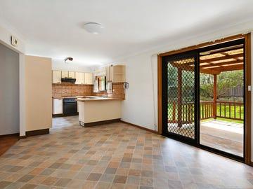 34 Simon Place, Moss Vale, NSW 2577