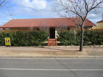 14 Hill Street, Kapunda, SA 5373
