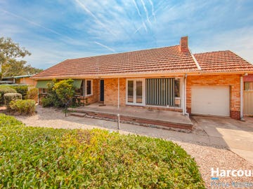 12 Hemmant Street, O'Connor, ACT 2602