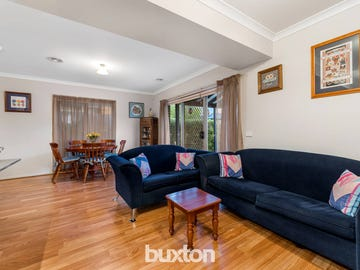 6/65-67 Tootal Road, Dingley Village, Vic 3172