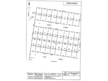 Lot 4, 760 Somerton Road, Greenvale, Vic 3059