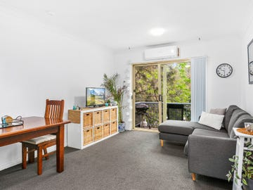 12/62 Bourke Street, North Wollongong, NSW 2500