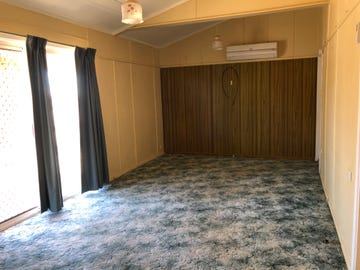 66  Ferry Street, Forbes, NSW 2871