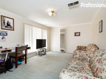 3/23 Kirrang Avenue, Glenfield Park, NSW 2650