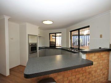 4 Darcy Court, Australind, WA 6233