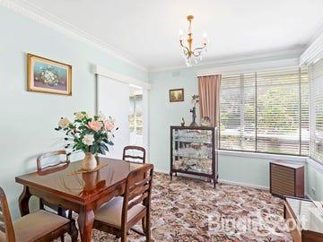 74 Nirringa Avenue, Aspendale, Vic 3195