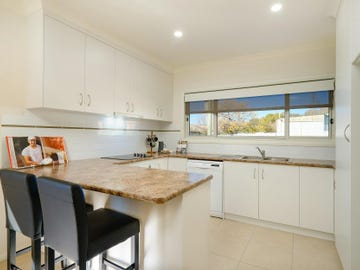 170 Bilba  Street, East Albury, NSW 2640