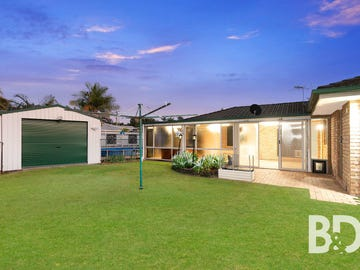 17 Highgate Court, Kallangur, Qld 4503
