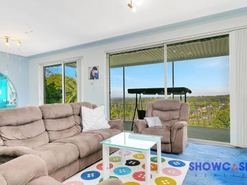 304 & 306 Marsden Road, Carlingford, NSW 2118