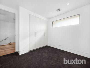 2/13 Mulgrave St, Ashwood, Vic 3147
