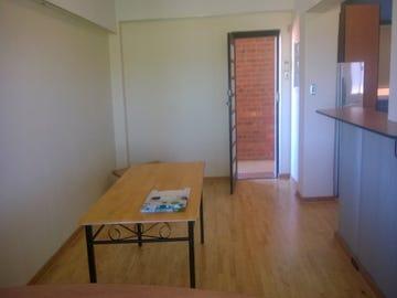 406/45 Adelaide Terrace, East Perth, WA 6004