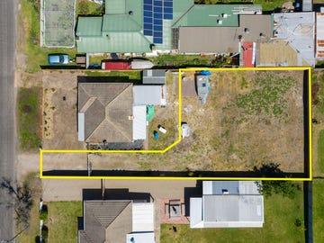 Lot 2, 36 Grenville Grove, Capel Sound, Vic 3940