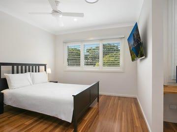 244 Wentworth Avenue, Eastgardens, NSW 2036