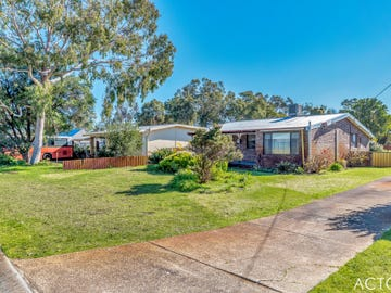 32 Smith Street, Furnissdale, WA 6209