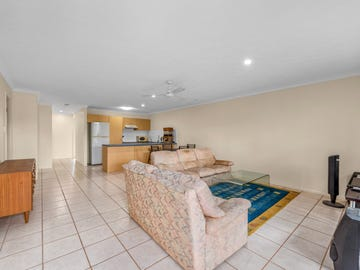814/2 Nicol Way, Brendale, Qld 4500