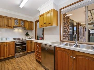 6 Solara Court, Alstonville, NSW 2477