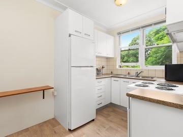 12/116 Victoria Avenue, Chatswood, NSW 2067