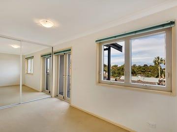 7/299 Norton Street, Lilyfield, NSW 2040
