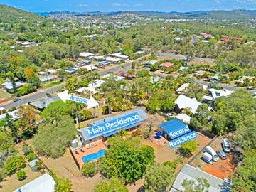 16B MEILLAND STREET, Yeppoon, Qld 4703