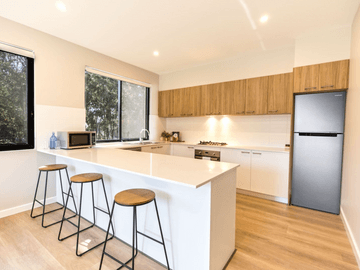 43 Grantham Street, Riverstone, NSW 2765