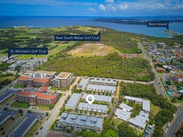23 Florey Crescent, Little Bay, NSW 2036