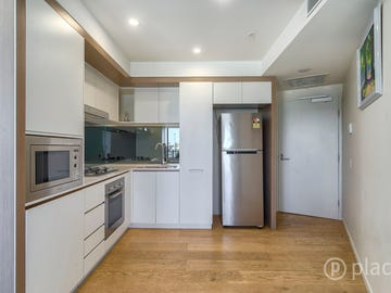 20609/25 Bouquet Street, South Brisbane, Qld 4101
