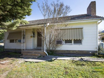 28 Lyons Street, Yea, Vic 3717
