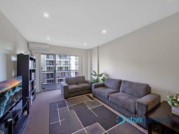 25/2-4 George Street, Warwick Farm, NSW 2170