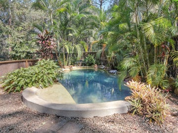 286 Ilkley Road, Ilkley, Qld 4554