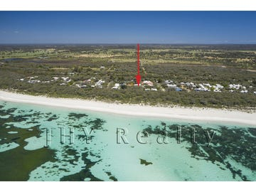 PL1 / 344 Geographe Bay Road, Quindalup, WA 6281