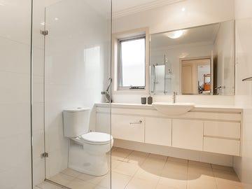 15 Damon Terrace, Leppington, NSW 2179