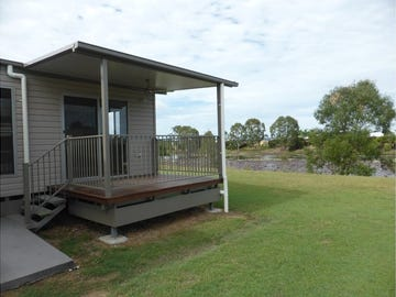 27 Willow Court, Eli Waters, Qld 4655