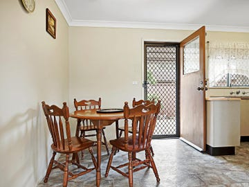 29/26 Turquoise Crescent, Bossley Park, NSW 2176