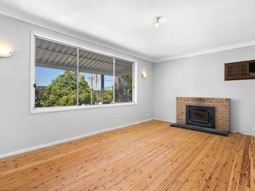 2 Lisa Avenue, Warners Bay, NSW 2282