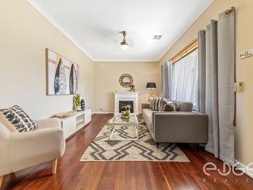 20 Ormsby Avenue, Parafield Gardens, SA 5107
