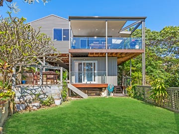44 Lower Coast Road, Stanwell Park, NSW 2508