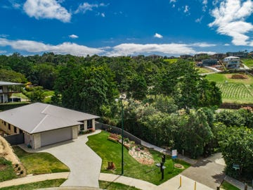 71 Lindsay Avenue, Cumbalum, NSW 2478