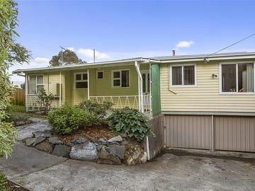12 Riverview Lane, Huonville, Tas 7109