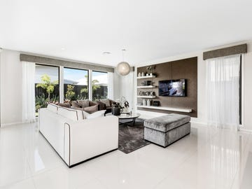 10 Tranquility Way, Palmview, Qld 4553