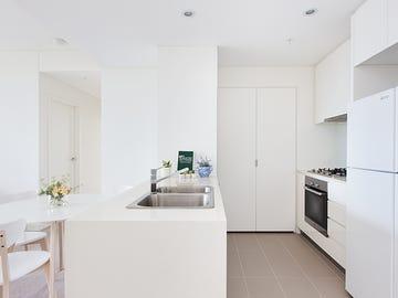 2103/438 Victoria Avenue, Chatswood, NSW 2067