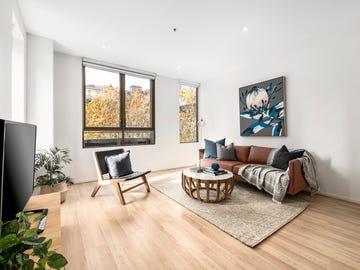 411/225 Elizabeth Street, Melbourne, Vic 3000