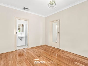 4/81 Greenacre Road, Connells Point, NSW 2221