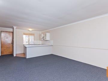 12/34-36 Carr Street, West Perth, WA 6005