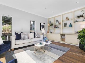 90 The Bulwark, Castlecrag, NSW 2068