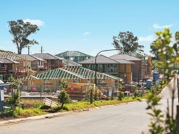 19-25 Boundary Road, Box Hill, NSW 2765