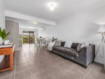 73/46 Moriarty Place, Bald Hills, Qld 4036