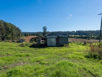 59 Battery Road, Nana Glen, NSW 2450