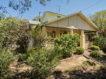 30 Laurence Avenue, Armidale, NSW 2350