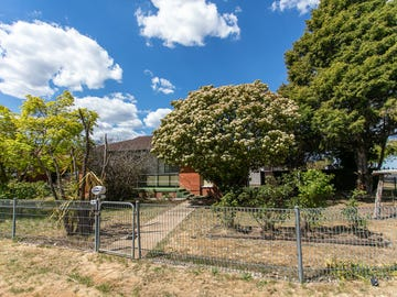 57 Leura Road, Orange, NSW 2800