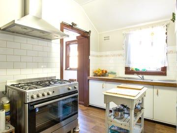16 Breimba Street, Grafton, NSW 2460